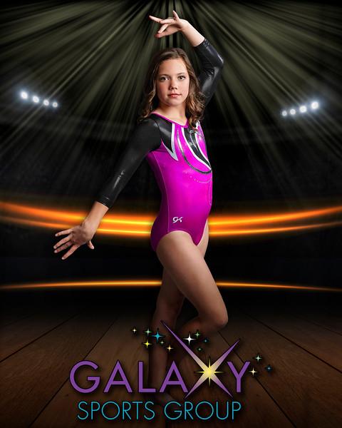 Galaxy Sports Group