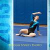 5x72013Gymnastics2