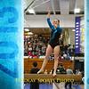 5x72013Gymnastics4