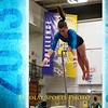 5x72013Gymnastics10