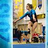 5x72013Gymnastics1