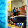 5x72013Gymnastics8