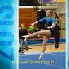 5x72013Gymnastics3