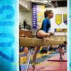 5x72013Gymnastics6
