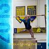 5x72013Gymnastics9