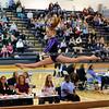 AW Gymnastics Conference 14 Championship-8