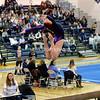 AW Gymnastics Conference 14 Championship-7