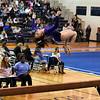 AW Gymnastics Conference 14 Championship-16