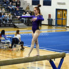 AW Gymnastics Conference 14 Championship-19