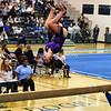 AW Gymnastics Conference 14 Championship-18