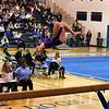 AW Gymnastics Conference 14 Championship-17