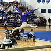 AW Gymnastics Conference 14 Championship-13