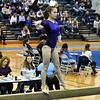 AW Gymnastics Conference 14 Championship-20