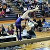AW Gymnastics Conference 14 Championship-5
