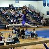 AW Gymnastics Conference 14 Championship-6