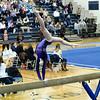 AW Gymnastics Conference 14 Championship-3