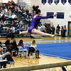 AW Gymnastics Conference 14 Championship-14