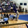 AW Gymnastics Conference 14 Championship-15