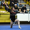 AW Gymnastics Conference 21 Championship-12