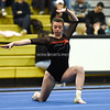 AW Gymnastics Conference 21 Championship-14
