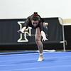 AW Gymnastics Conference 21 Championship-17