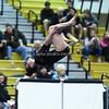 AW Gymnastics Conference 21 Championship-2