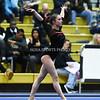 AW Gymnastics Conference 21 Championship-4