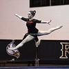 AW Gymnastics Conference 21 Championship-10