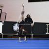 AW Gymnastics Conference 21 Championship-9