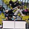 AW Gymnastics Conference 21 Championship-1