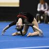 AW Gymnastics Conference 21 Championship-11