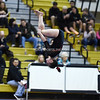 AW Gymnastics Conference 21 Championship-3