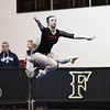 AW Gymnastics Conference 21 Championship-16