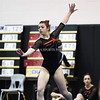 AW Gymnastics Conference 21 Championship-19