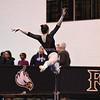 AW Gymnastics Conference 21 Championship-15