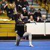 AW Gymnastics Conference 21 Championship-13