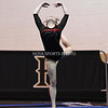 AW Gymnastics Conference 21 Championship-8