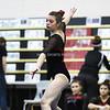 AW Gymnastics Conference 21 Championship-18