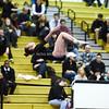 AW Gymnastics Conference 21 Championship-20
