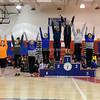 AW Gymnastics 2016 Group 4A-5A Regional Championships-422