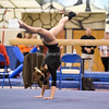 AW Gymnastics 2016 Group 4A-5A Regional Championships-234