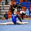 AW Gymnastics 2016 Group 4A-5A Regional Championships-371