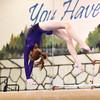 AW Gymnastics 2016 Group 4A-5A Regional Championships-333