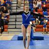 AW Gymnastics 2016 Group 4A-5A Regional Championships-150