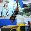 AW Gymnastics 2016 Group 4A-5A Regional Championships-52