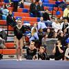 AW Gymnastics 2016 Group 4A-5A Regional Championships-220