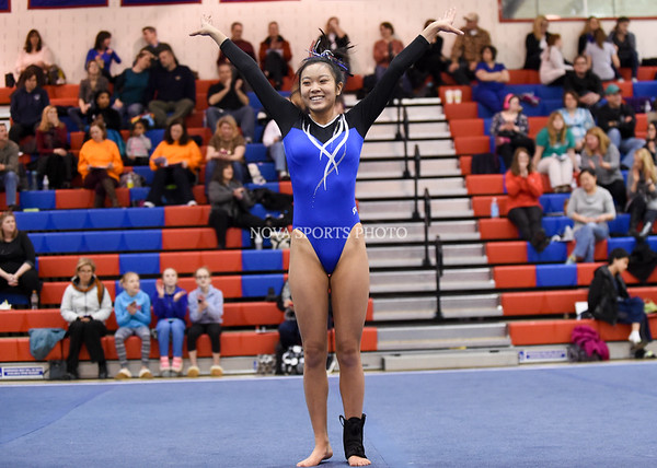 AW Gymnastics 2016 Group 4A-5A Regional Championships-385
