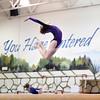 AW Gymnastics 2016 Group 4A-5A Regional Championships-336