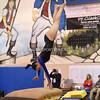 AW Gymnastics 2016 Group 4A-5A Regional Championships-97