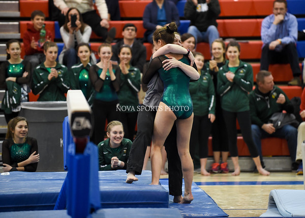 AW Gymnastics 2016 Group 4A-5A Regional Championships-114